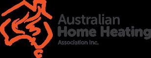 Australian Home Heating Association Inc.
